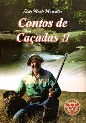 LIVRO CONTOS DE CAÇADAS II