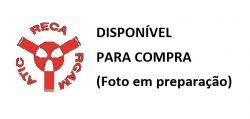 CONVERSÃO DE POLVORÍMETRO MANUAL PARA AUTOMÁTICO