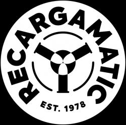 Recargamatic
